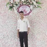 user_zk217's profile photo