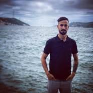 nadirk83's profile photo