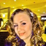 kaitlin20_0's profile photo
