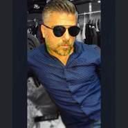 frankcollins242's profile photo