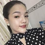 susan90675's profile photo