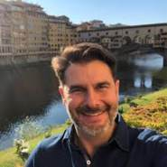 christophemaes's profile photo