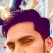 sethi627's profile photo