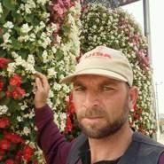 omaro2938's profile photo