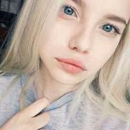 rosa43ff's profile photo