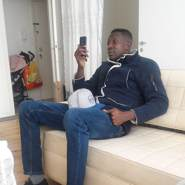 badounj's profile photo