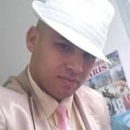 alejandroc1258's profile photo