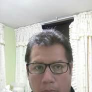 luisi648's profile photo