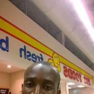 sundayo103's profile photo