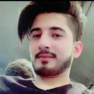 ahmedr575's profile photo