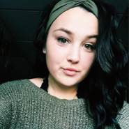 kylieghlewis9's profile photo