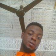 tolulopee4's profile photo