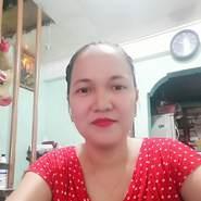 jhasminejong's profile photo