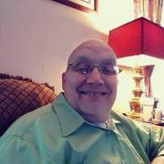 williams2006's profile photo