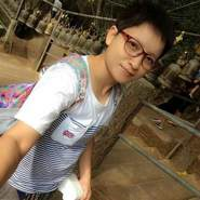 user_pqrts83's profile photo