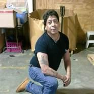 ralphp26's profile photo