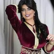 maryamallmaryam's profile photo