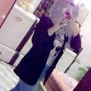 AyaAbsrawea's profile photo