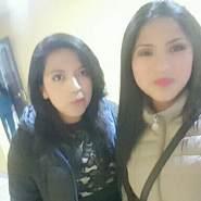 luzcanaviriavila's profile photo