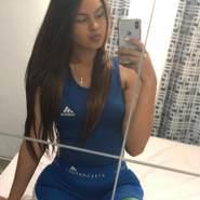 lissa036's profile photo