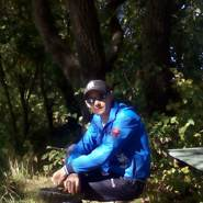 serzabocok661's profile photo