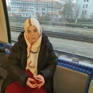 fatimam207's profile photo