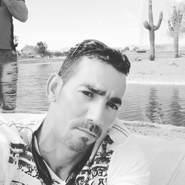 ivanl031's profile photo