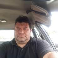 izquierdoa's profile photo