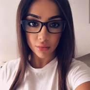 tonycynthia942's profile photo