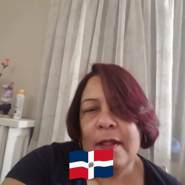 florr594's profile photo