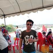 pepex264's profile photo