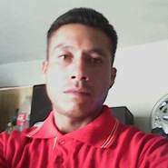 adrianb561's profile photo