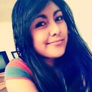 resar29's profile photo