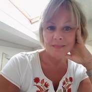 paulinecorsin456's profile photo