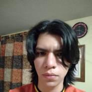 windjair's profile photo