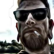 maxp9375's profile photo