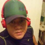 thomasd281's profile photo
