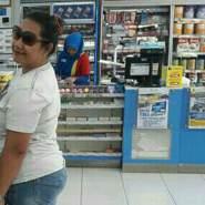 dewi4679's profile photo