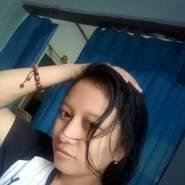 fulan_mira's profile photo