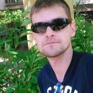 hrvojeh4's profile photo