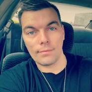 johnmartin55666's profile photo