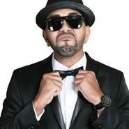 vicenteel2's profile photo