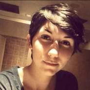 katelindacaro22's profile photo