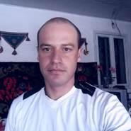 aritelc's profile photo