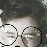 andreig170's profile photo