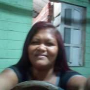 cleiaq's profile photo