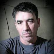 daniekizaza's profile photo
