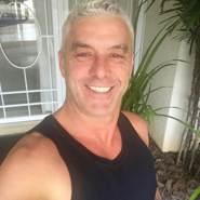 jean_marc_gaston's profile photo