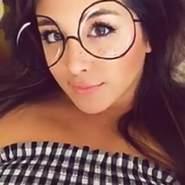 elizabeth_terrell's profile photo