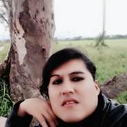 danys8718's profile photo